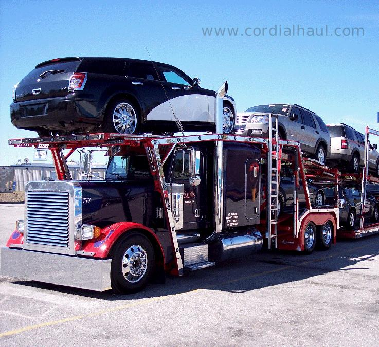 car shipping new jersey